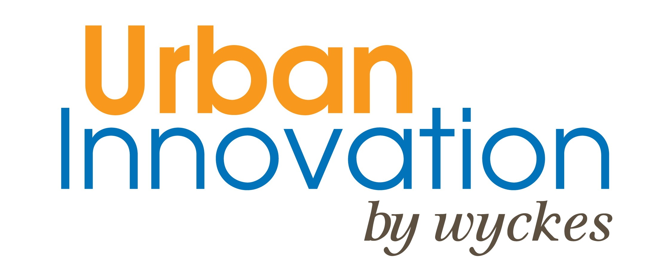 urban innovation