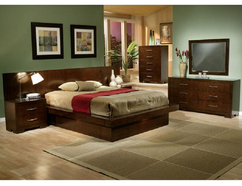 Wyckes Furniture Outlet Stores Located In Los Angeles San