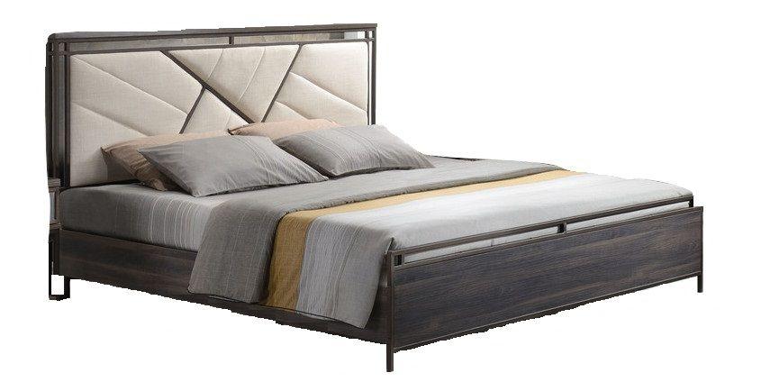 Bed Frame Los Angeles Platform Frames Uncategorized Interior Design Ideas
