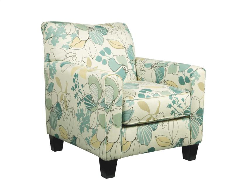Daystar Collection 28200 Ashley Accent Chair