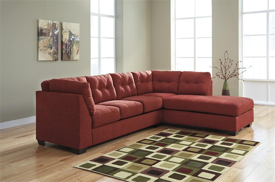By Ashley Furniture Sectional, Ashley Furniture Charlotte