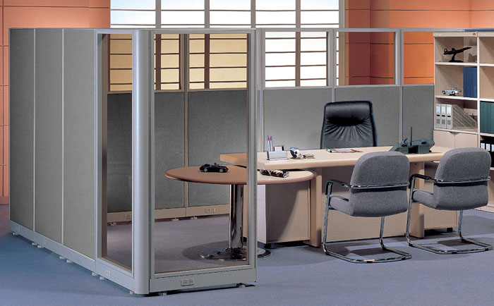 partitions cubicles office furniture office galaxy hg43048
