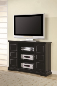 Kaylee Collection 700637 TV Stand