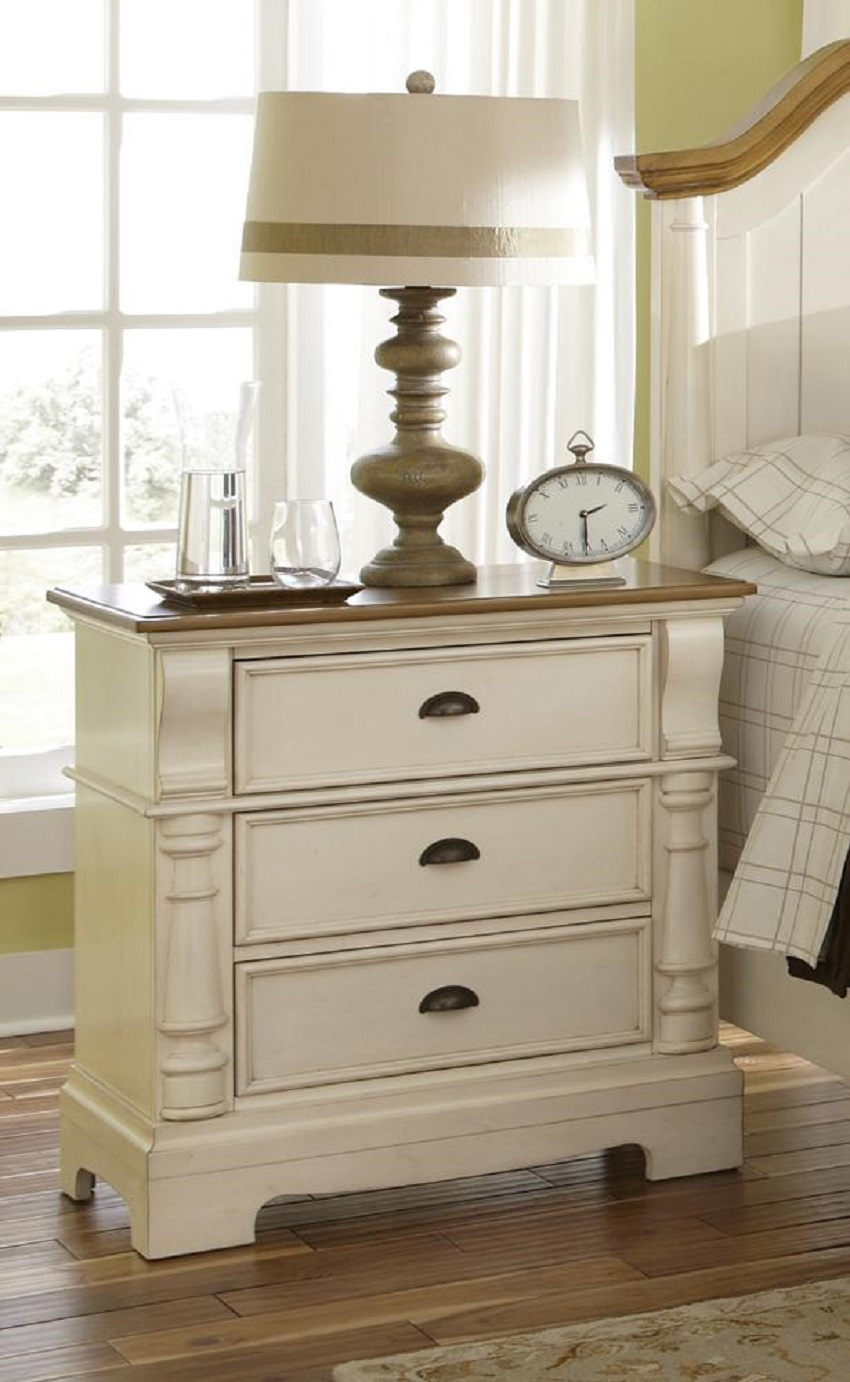 traditional bedroom furniture orange county trend home