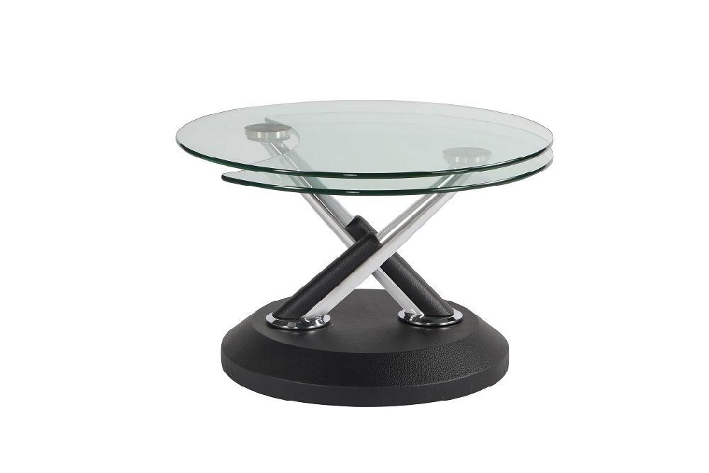 modesto magnussen collection 38000 coffee table set. Black Bedroom Furniture Sets. Home Design Ideas