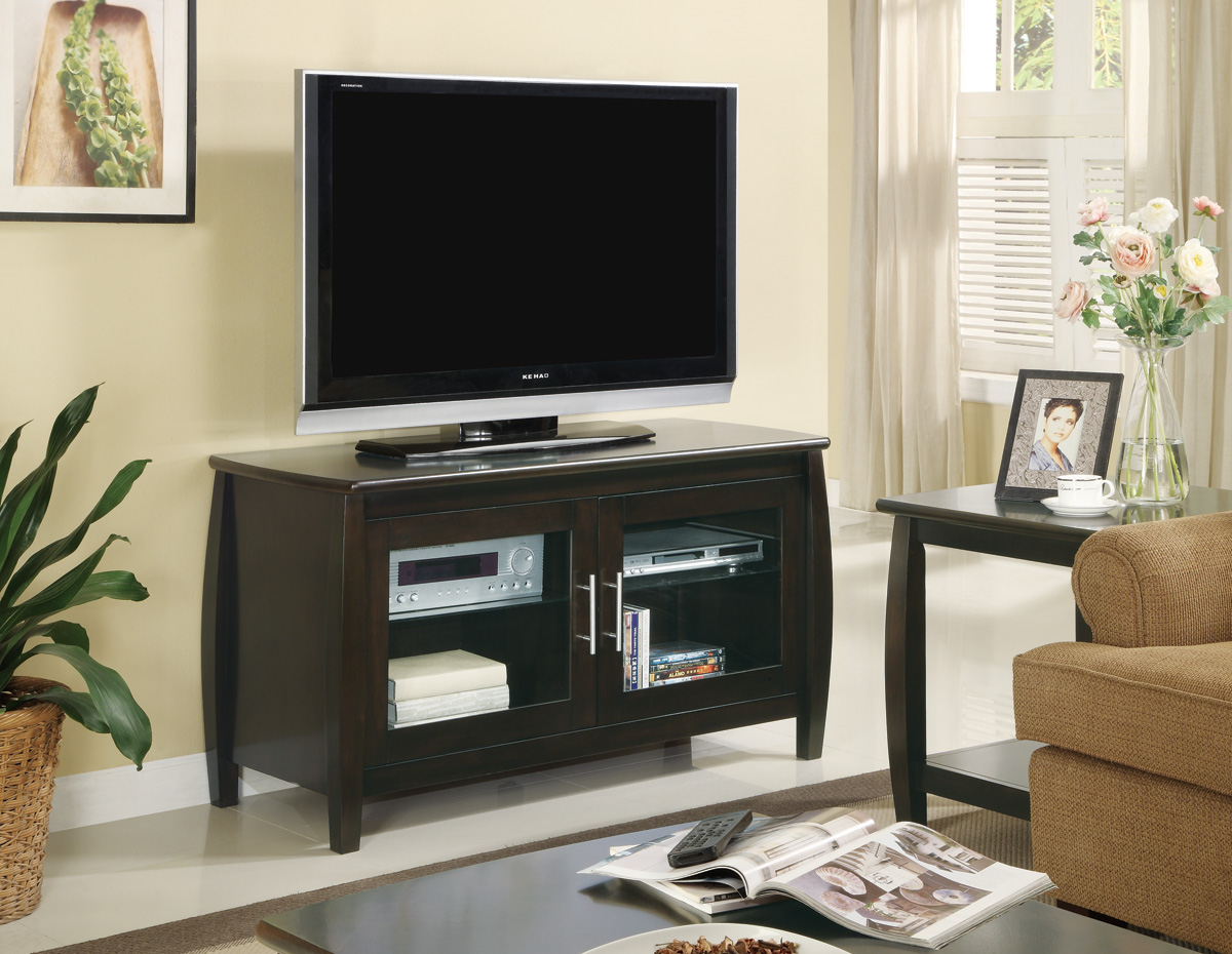 Wyckes Furniture Outlet Stores In Los Angeles San Diego