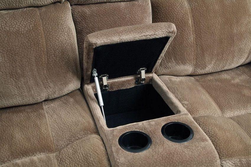 mattress solutions lubbock ca