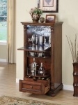 Butler Collection 100163 Bar Unit