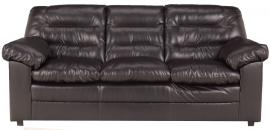 Knox Collection 13200 Sofa