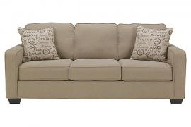 Alenya Collection 16600 Sofa