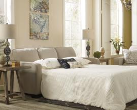 Alenya Collection 16600 Queen Sleeper Sofa