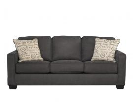Alenya Collection 16601 Sofa