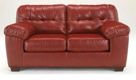 Alliston Collection 20100 Loveseat