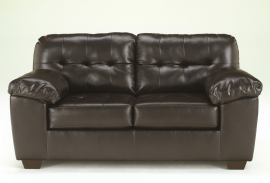 Alliston Collection 20101 Loveseat