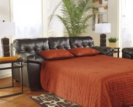 Alliston Collection 20101 Queen Sleeper Sofa
