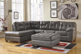 Alliston Collection 20102 Sectional Sofa