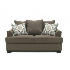 Corley Collection 28800 Loveseat