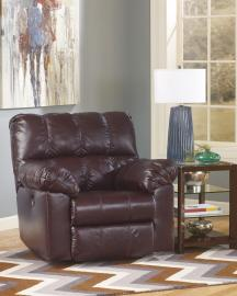 Kennard Collection 29000 Recliner