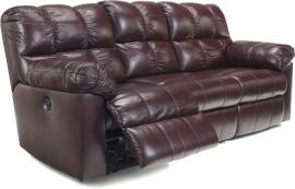 Kennard Collection 29000 Power Reclining Sofa