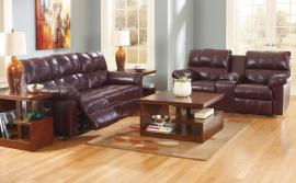 Kennard Collection 29000 Reclining Sofa & Loveseat Set