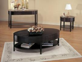 Bishop Collection 3941 Coffee Table Set