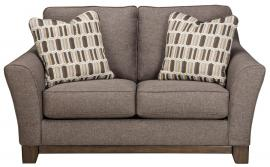 Janley Collection 43804 Loveseat