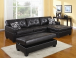 Randall Collection 501896 Sectional Sofa CLEARANCE
