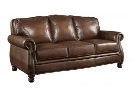 Montbrook Collection 503981 Sofa