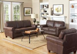Bentley Collection 504201 Sofa & Loveseat Set