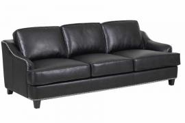 Layton Collection 504841 Sofa