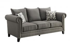 Emerson Collection 504911 Sofa