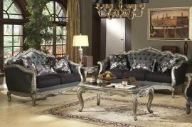 Chantelle Collection 51540 Sofa & Loveseat Set