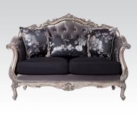 Chantelle Collection 51541 Loveseat