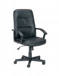 Hawaiian Gardens Collcetion 531 Executive Swivel Chair