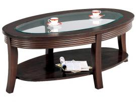 Adelyn Collection  5525 Coffe Table Set