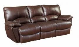 Dawson Collection 600281P Power Reclining Sofa