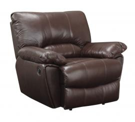 Dawson Collection 600283P Power Recliner