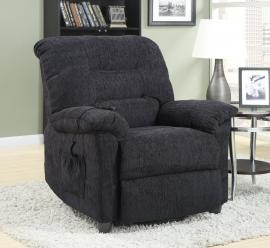 Foster Collection 601015 Power Lift Recliner