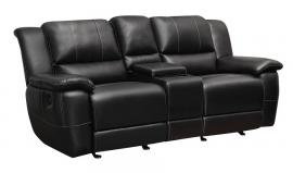 Lee Collection 601062 Reclining Loveseat