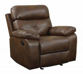 Diamond Collection 601693 Recliner