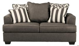 Levon Collection 73403 Loveseat
