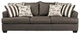 Levon Collection 73403 Sofa