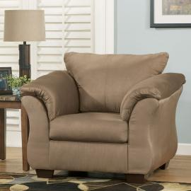 Darcy Collection 75002 Chair