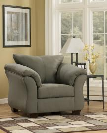 Darcy Collection 75003 Chair