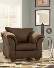 Darcy Collection 75004 Chair