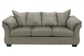 Darcy Collection 75005 Sofa