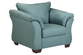 Darcy Collection 75006 Chair