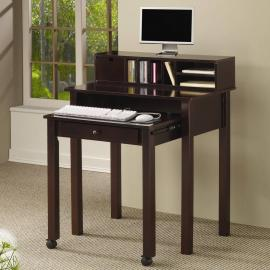 Denton Collection 800434 Desk