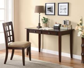 Argyle Collection 800780 Desk