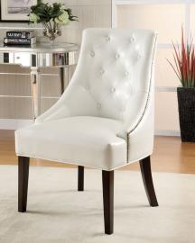 Infusion Collection 900283 Accent Chair